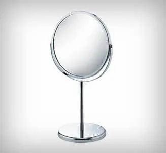 Adjustable Floor Mirror | Anil Fancy Store | Retailer in Jaipur | ID ...
