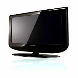 Plasma Display Panel(Videocon)