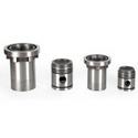 Voltas - 5H/5F Cylinder Liner