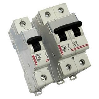 Mcb miniature circuit breaker mcb trader from delhi miniature circuit breaker asfbconference2016 Choice Image