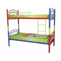 Home Furniture (Bunk Bed)