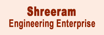 Shreeram Engineering Enterprise