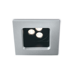 CO-353-01-GY Decorative Lights