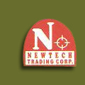 Newtech Trading Corporation