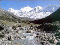 Sikkim Tour Package 03