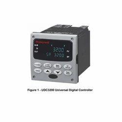 Universal Digital Controller