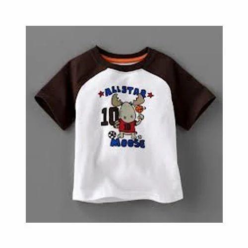 2f6ec1e77 Baby Boys T-Shirts