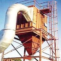 Essar Enviro Air Systems