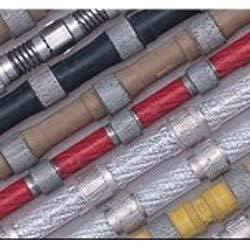 Granite Wires | Libra Tools | Retailer in Suker, Udaipur