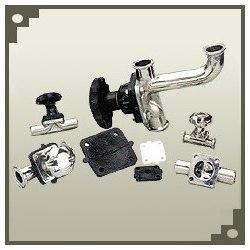 Diaphragm valves in chennai tamil nadu manufacturers suppliers diaphragm valve ccuart Image collections
