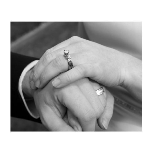 Matrimonial Marriage Service - Meeting Package Manufacturer