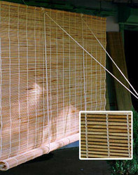 ernakulam fashions of by view blinds mats details mat window specifications bamboo proddetail id