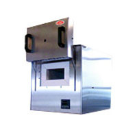 Melting Treatment Furnace