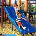Twin Slide
