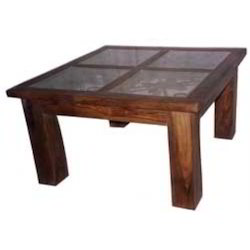Coffee Table M-2059