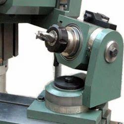 Grinding Machines In Gurgaon Haryana Suppliers Dealers