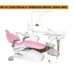 Denfort International Ambala Manufacturer Of Dental