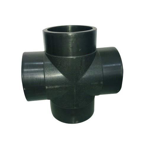 HDPE Pipe Fittings - HDPE Pipe Fitting Manufacturer from