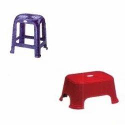 Small Plastic Stool  sc 1 st  IndiaMART & Small Plastic Stool Plastic Furniture | Sardar Estate Vadodara ... islam-shia.org