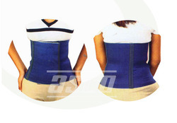10 Abdominal Support Code : RA3404