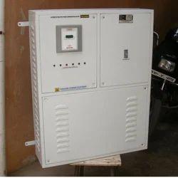 APFC Power Panel