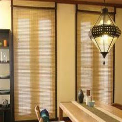 Outdoor bamboo curtains suppliers curtain menzilperdenet for Bamboo curtains kerala