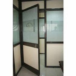Ajantha Door