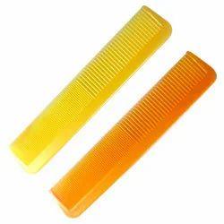 Fine Coarse Teeth Dressing Comb