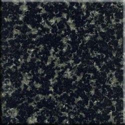 Granites -