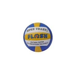Super Premier Volley Ball