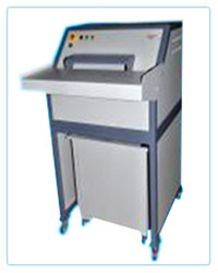 Office Automation Products