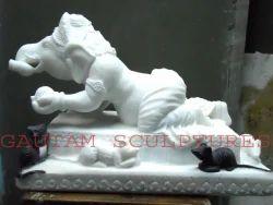 Lord Ganesh Statues