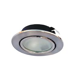 Halogen Cabinate Lights