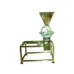 Pithi Machine