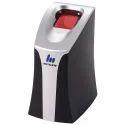 Fingerprint Identification Systems