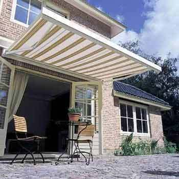 Monaco Awnings Window Outdoor Awnings Manufacturer From