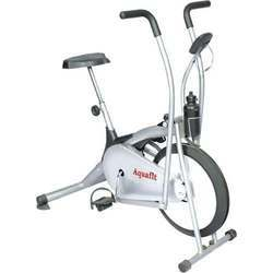 Hand & Legs Exercise Cycle