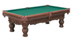 Table Sports Brunswick Centurion Pool Table Authorized Retail - Brunswick centurion pool table