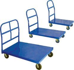 Luggage Trolley at Best Price in India