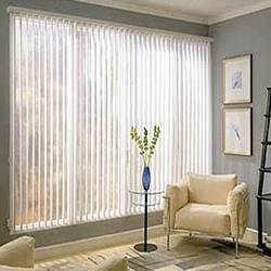 interior blinds manufacturers suppliers dealers in kolkata