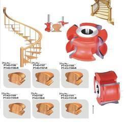 TCT Railing  Cutter