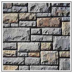 Culture Grey Stone