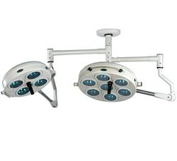 Surgical Operating Light CMI-274