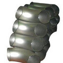 Nickel Alloy Butt Weld Fittings