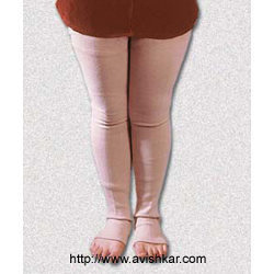 Varicose Veins Stocking