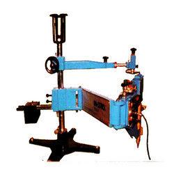Ador Portable Profile Cutting Machine