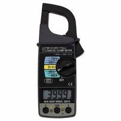KEW-2007A Digital Clamp Meter