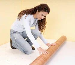 Various Colors and designs Pvc Flooring Carpet