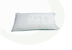 Pillow & Pillow Cover