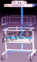 Phototherapy Treatment  Units